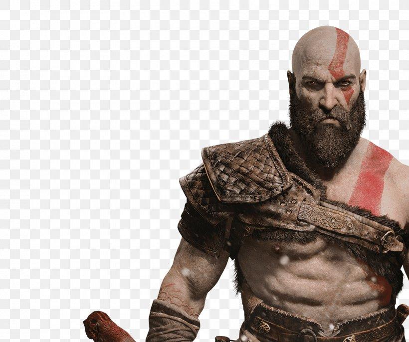 God Of War Iii God Of War Ghost Of Sparta Playstation 4