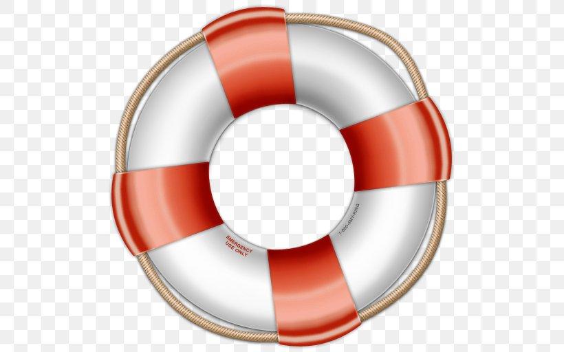 Life Savers Lifebuoy Clip Art, PNG, 512x512px, Life Savers, Breath Savers, Candy, Free Content, Lifebuoy Download Free