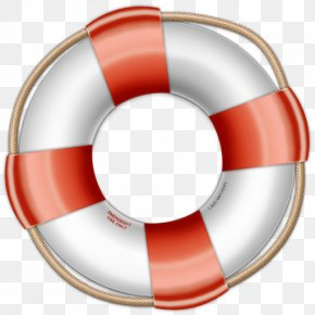 Life Saver - Life Savers Lifebuoy Clip Art PNG