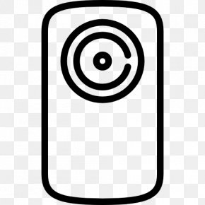Samsung - Samsung Galaxy S5 Samsung Galaxy S8 Samsung Galaxy Note II PNG