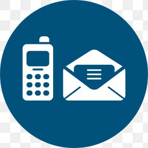 Email - Email Address Outlook.com PNG