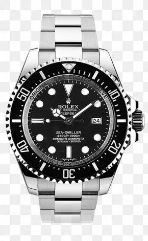 White Gold Ring Enhancers Wraps - Rolex Submariner Rolex Daytona Rolex Datejust Rolex GMT Master II Rolex Sea Dweller PNG