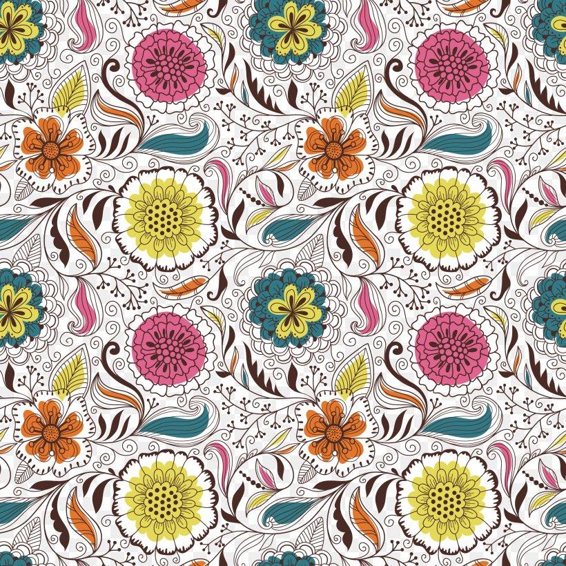 Flower Wallpaper Png 2800x2800px Flower Art Crochet Designer Doily Download Free