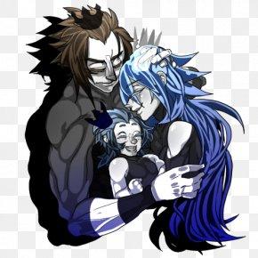 Aqua Kingdom Hearts - Kingdom Hearts Birth By Sleep Aqua Terra Ventus Organization XIII PNG