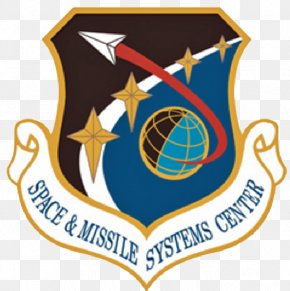 Air Force Academy Football - LA Air Force Base Space And Missile Systems Center Air Force Space Command United States Air Force United States Department Of Defense PNG