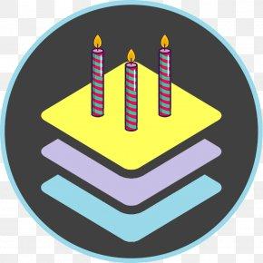 Layer Cake - Layer Cake KDE Frameworks Commit KDE Plasma 5 PNG
