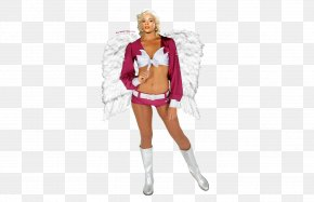 Jayne Mansfield - Manly Warringah Sea Eagles Parramatta Eels National Rugby League North Queensland Cowboys PNG