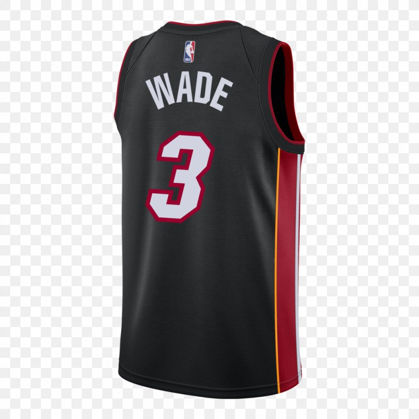 miami heat home jersey
