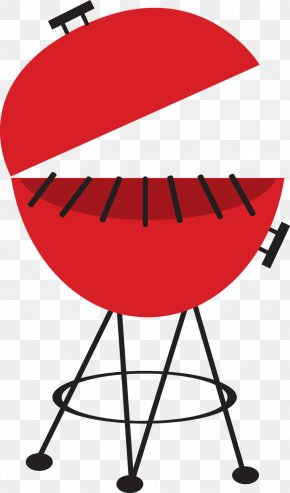 Grill - Barbecue Grill Barbecue Sauce Kebab Picnic Clip Art PNG