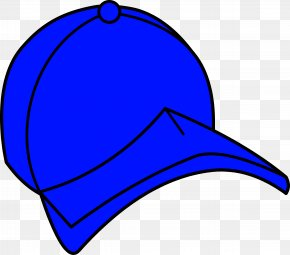 Cap Cliparts - Hat Baseball Cap Royalty-free Clip Art PNG