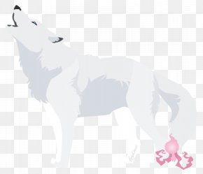 Dog - Dog Breed Horse Clip Art PNG