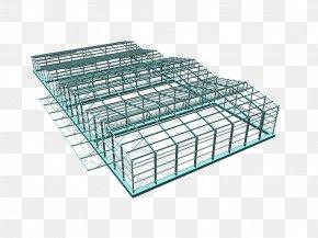 Lager - Steel Baukonstruktion Sheet Metal Daylighting PNG