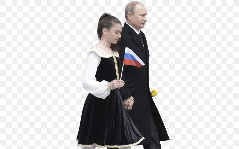 100th Anniversary Of The Armenian Genocide Yerevan President Of Russia United States, PNG, 512x512px, Yerevan, Armenia, Armenians, Costume, Deportation Download Free