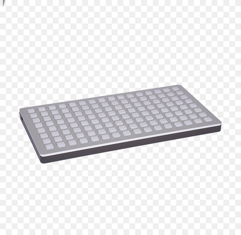 Artland Garden Terrace Glass Roho Dry Floatation Mattress Overlay System Hotel Png 800x800px Glass Bed Hardware