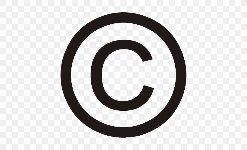 copyright symbol copyright law of the united states keyboard copyright symbol the bible and copyright law culturewatch
