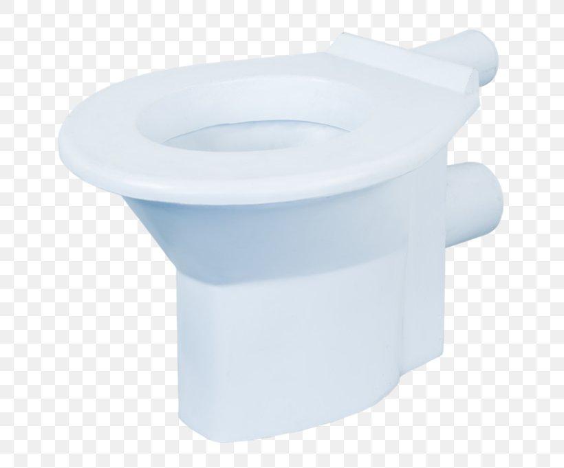 Toilet & Bidet Seats Plastic Bathroom Product Design, PNG, 700x681px, Toilet Bidet Seats, Bathroom, Bathroom Accessory, Bathroom Sink, Hardware Download Free