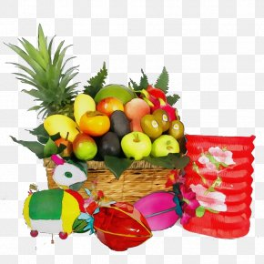 Mishloach Manot Food Group - Hamper Food Gift Basket Basket Fruit PNG