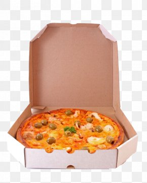 Pizza - Pizza Bakery Oven Take-out Delivery PNG