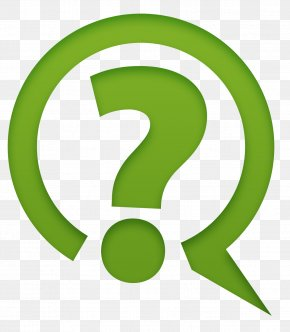 Question Mark - Logo Question Brand Graphic Design PNG