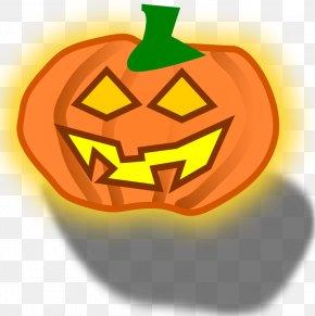 Sad Pie Cliparts - Pumpkin Pie Clip Art PNG