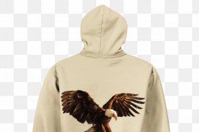 T-shirt - T-shirt Hoodie Outerwear Sleeve Crew Neck PNG