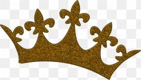 Crown - Crown Of Queen Elizabeth The Queen Mother Tiara Clip Art PNG