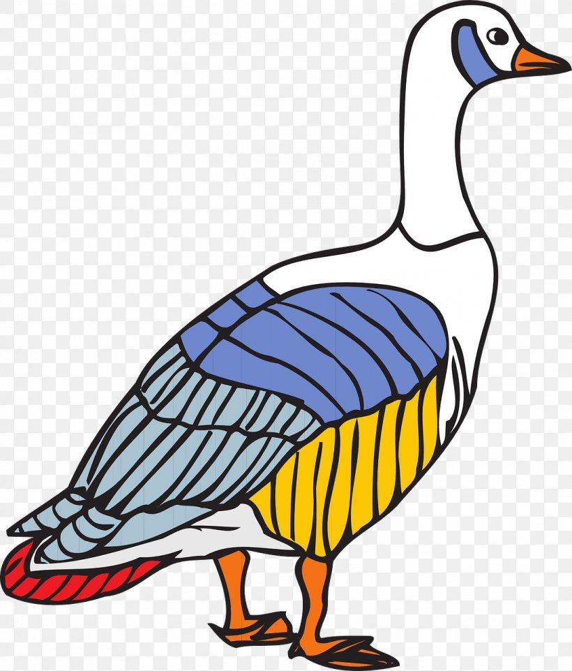 Goose Coloring Book Canada Drawing, PNG, 1092x1280px, Goose, Artwork, Beak, Bird, Canada Download Free