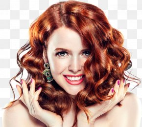 Hair Style - Hair Iron Hair Roller Hair Styling Tools Hair Care PNG