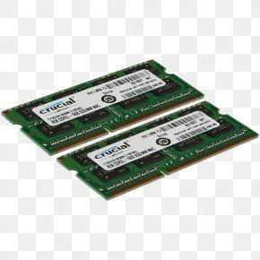 RAM NAVAMI - Laptop MacBook Pro RAM Computer Data Storage PNG