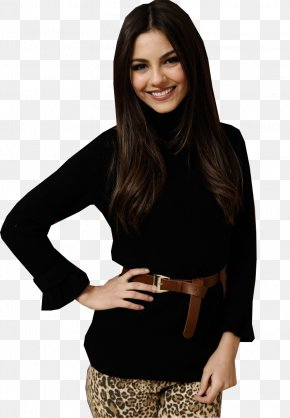 United States - Victoria Justice The First Time 2012 Sundance Film Festival United States Actor PNG