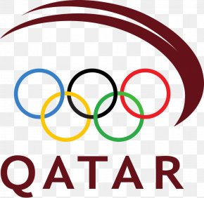 Aspire Zone 2016 Summer Olympics Olympic Games Qatar Olympic Committee 2012 Summer Olympics PNG