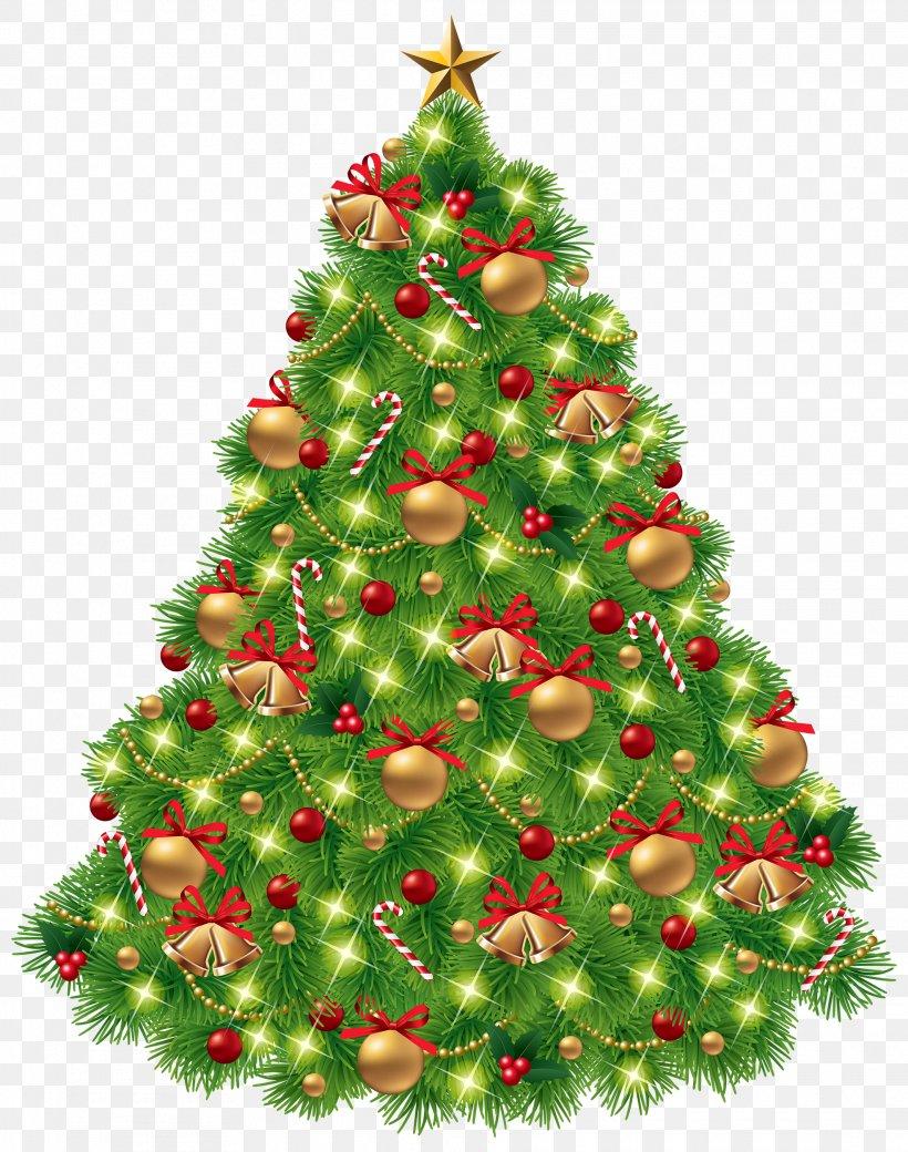 Christmas Tree Clip Art, PNG, 1970x2500px, Christmas Tree, Artificial Christmas Tree, Christmas, Christmas Decoration, Christmas Ornament Download Free