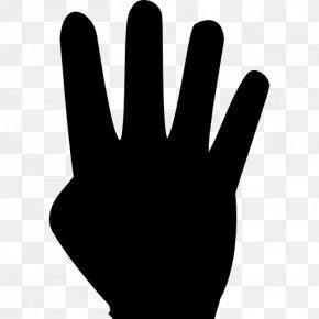 Fingers - Finger Hand PNG