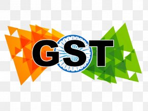 GST Photos - Flag Of India Stock Photography PNG