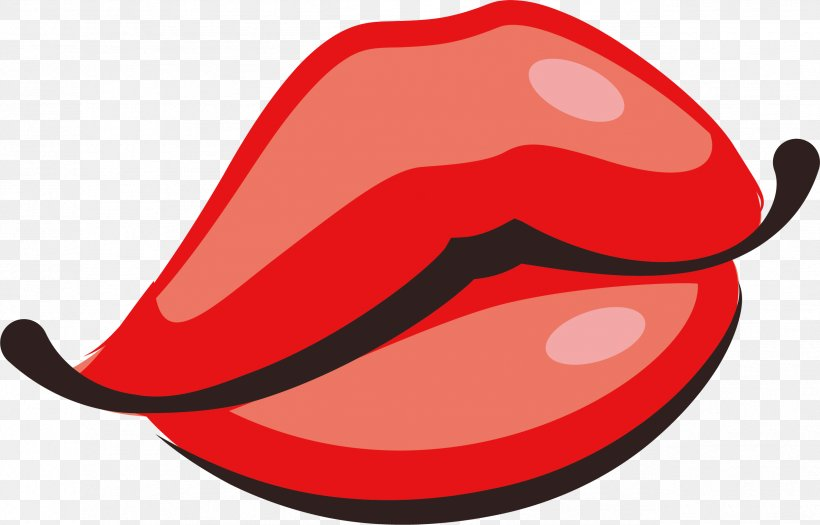 Kiss Cartoon Lip Clip Art Png 2549x1632px Kiss Animation Artwork Cartoon Drawing Download Free