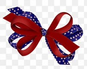 Ribbon - Paper Clip Art Christmas GIF PNG