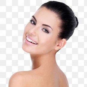 Faces - Skin Care Facial Human Skin Skin Whitening PNG