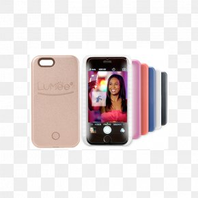 Smartphone - Smartphone IPhone 5 Apple IPhone 7 Plus Mobile Phone Accessories IPhone 6S PNG