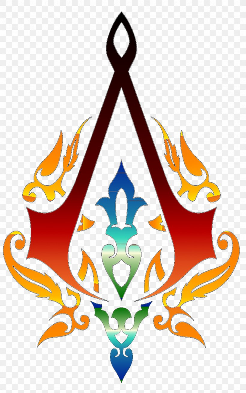 Assassin's Creed: Revelations Assassin's Creed III Assassin's Creed: Brotherhood Ezio Auditore, PNG, 1024x1638px, Ezio Auditore, Artwork, Assassins, Emblem, Game Download Free