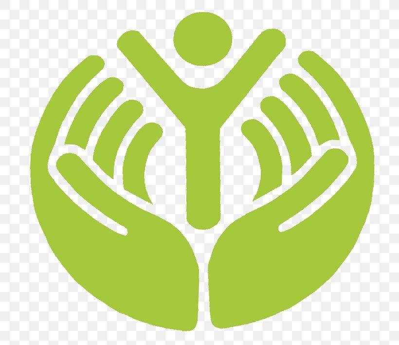 Hublot Baselworld Logo Italia Independent L Esperance Kinderhilfe