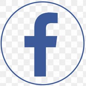 Social Media - Social Media Television Show Facebook Image PNG