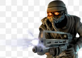 Killzone Transparent - Killzone 2 Killzone 3 Killzone: Mercenary Killzone: Liberation PNG