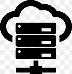 Cloud Computing - Web Hosting Service Internet Hosting Service Cloud Computing PNG