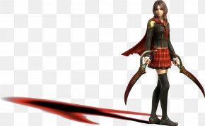 Final Fantasy - Final Fantasy Type-0 Lightning Returns: Final Fantasy XIII Final Fantasy XIII-2 Final Fantasy Dimensions PNG