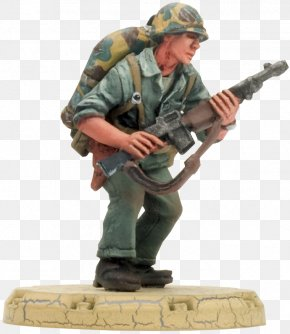 Soldier - Infantry Soldier Devil Dog United States Marine Corps Military PNG