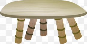 Table - Table PNG