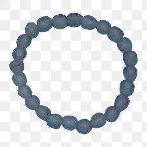 Jewellery - Earring Bracelet Jewellery Lokai Bead PNG