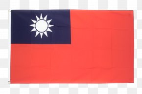 Taiwan Flag - Flag Of Samoa Flag Of Samoa Flag Of American Samoa Flag Of The Republic Of China PNG