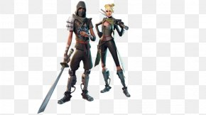 Youtube - Fortnite Battle Royale PlayStation 4 Video Game Battle Royale Game PNG