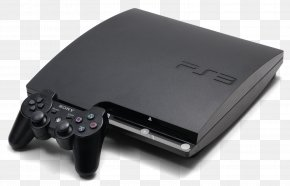 Sony Playstation - PlayStation 2 PlayStation 3 PlayStation 4 Xbox 360 Wii PNG